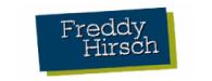 Client-Logos-Freddy-Hirsch