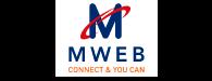 Client-Logos-MWeb