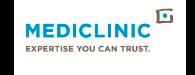 Client-Logos-Mediclinic