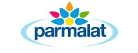 Client-Logos-Parmalat