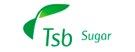 Client-Logos-TSB-Sugar